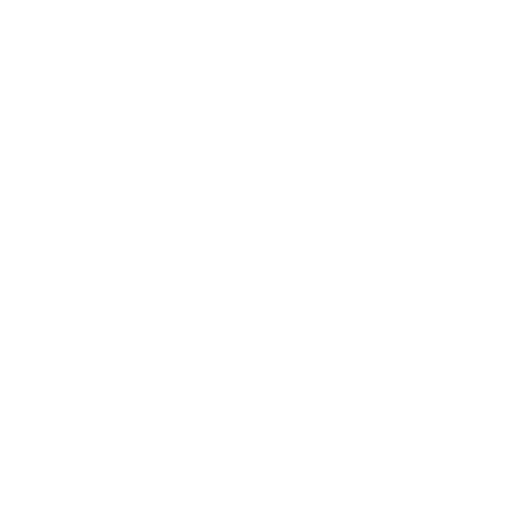 iconfinder_Teeth_braces_3522346